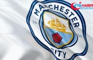 Manchester City'nin sahibi şirket 9'uncu...