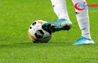 Portekiz'de ligler 4 Haziran'da başlıyor