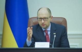 """""""Putin, Ukrayna medyasının yüzde 50'sini kontrol..."""