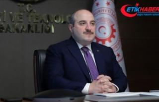 Varank: Türkiye yılın son iki çeyreğinde piyasalara...