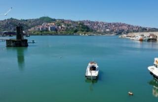 Zonguldak'ta bir ilk: Sıfır yeni vaka