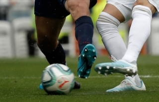 7 oyuncusu koronavirüse yakalanan Flamengo, Libertadores...