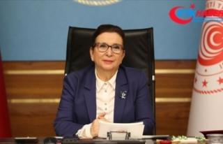 Bakan Pekcan: Mayıs ihracatı nisana göre yüzde...