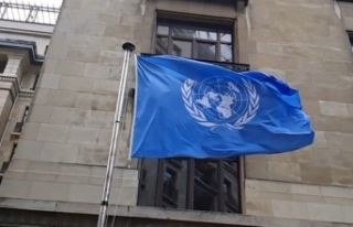 BM'den İsrail aleyhinde karar