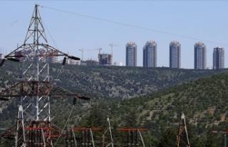Elektrik santrali sahalarının belirlenmesinde yeni...