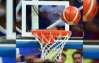 FIBA, 2020 resmi basketbol kurallarını yayımladı