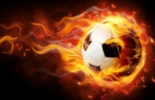 Napoli, hazırlık maçında rakibini 11-0 mağlup...