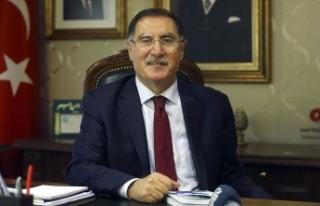 Kamu Başdenetçisi Malkoç: KDK kararlarına uyma...