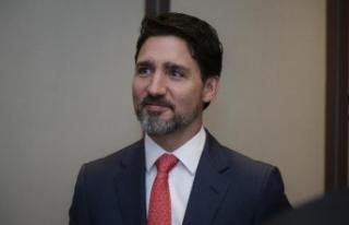 Kanada Başbakanı Trudeau, BM Güvenlik Konseyi'nden...