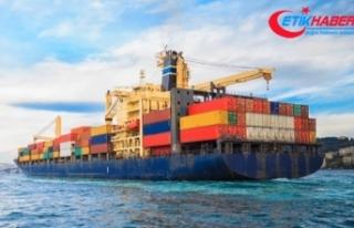 Mayıs ayında ekonomi gündeminde en çok ihracat...