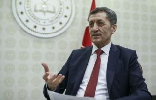 Milli Eğitim Bakanı Selçuk: Sınavlarda uygulanacak...