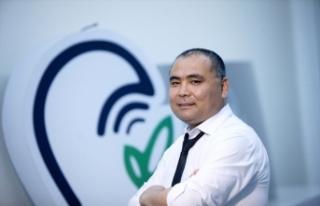Özbekistan, teknolojide Türkiye'nin tecrübesinden...