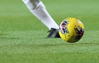 Süper Lig'de 28. haftanın perdesi açılıyor