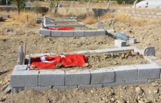 Tanıklar, Diyarbakır'da 5 sivili şehit eden...