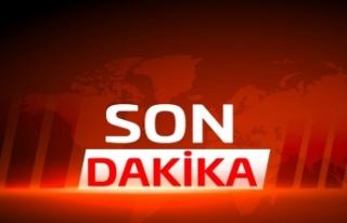 """Trabzonspor Başkanı Ahmet Ağaoğlu: """"Çok..."""