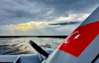 Türkiye'nin son 18 yıldaki gelişimi rakamlara...