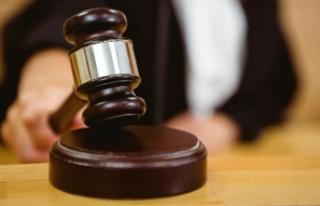 ABD'deki Halkbank davasında avukat, reddi hakim...