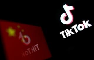 Amerikalı yatırımcılar TikTok'u Çinli sahibinden...