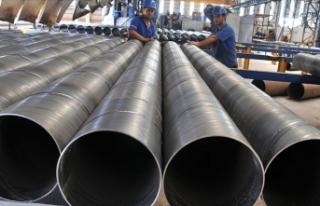 Bazı demir çelik ürünlerinin ithalatına ilişkin...