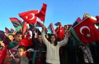 Cezayirli araştırmacı Takıyye: Türkiye Akdeniz'de...