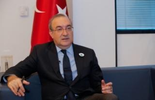 Cumhurbaşkanı Erdoğan, Srebrenitsa Soykırımı...
