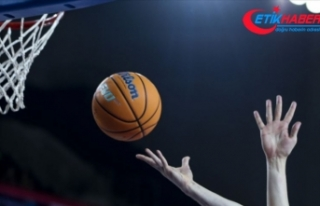 FIBA Şampiyonlar Ligi'ne katılacak takımlar...