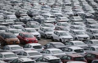 Fiyatlarında artış yapan otomotiv firmaları kredi...