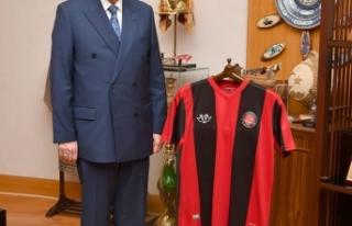 MHP Genel Başkanı Bahçeli sosyal medya suskunluğunu...