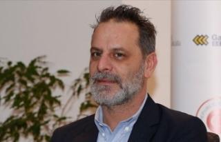 Oyuncu Ozan Güven hakkında 13,5 yıl hapis talebi
