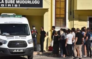 Pınar Gültekin'in cenazesi ailesine teslim...
