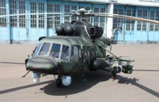 Rusya, Suriye koşullarına göre askeri operasyon...