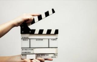 31. Ankara Uluslararası Film Festivali'nde 'Onur...