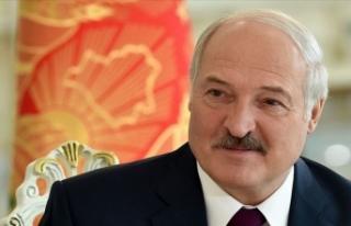 Belarus Cumhurbaşkanı Lukaşenko'dan yeni anayasaya...