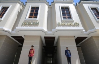 Bitlis kırsalında etkisiz hale getirilen 3 teröristten...