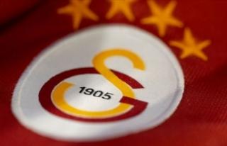 Galatasaray'ın VIP koltuk satışı 1 Eylül'de...