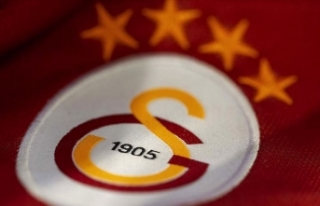 Galatasaray yeni mobil uygulamasının çıktığını...
