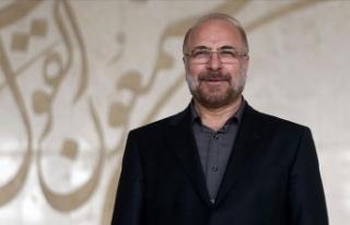 İran Meclis Başkanı: BAE'nin İsrail ile anlaşması...