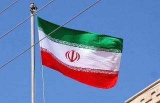 İran Hükümet Sözcüsü'nden Trump'ın...
