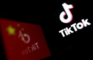 İsveç devlet televizyonu çalışanlarına TikTok...