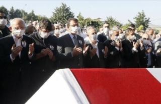 Kılıçdaroğlu, eski Çatalca Belediye Başkanı'nın...