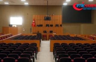 Kodlama yöntemiyle askeri okullara sızan 35 FETÖ...