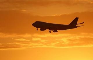 Libya ordusu: Rusya'ya ait 6 kargo uçağıyla...
