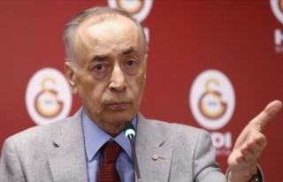 Mustafa Cengiz: Kulüpler 'hile-i şeriyye'ye...