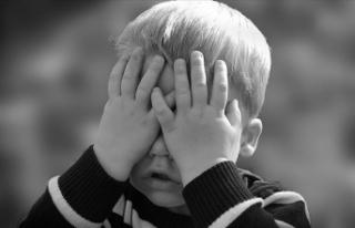 Pandemi çocuklardaki korku ve kaygı düzeylerini...