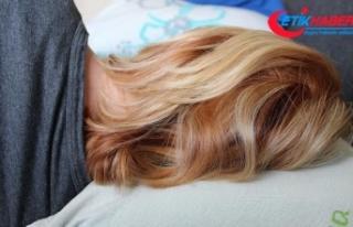 Pandemiyle bozulan vücut ritmini düzeltmede 'uyku'...