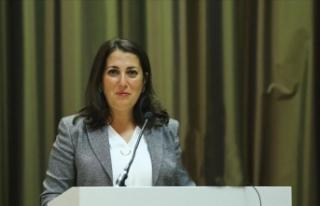 Türk müteahhitlere 'Gine'ye yatırım...