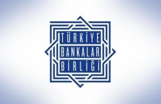 Türkiye Bankalar Birliği'nden Giresun'daki...