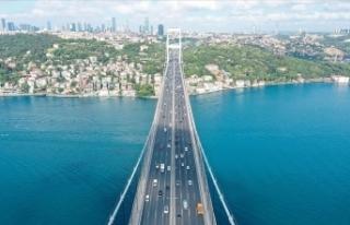 Türkiye ile DSÖ arasındaki anlaşma Resmi Gazete'de...