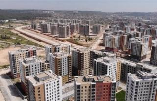 Türkiye Sigorta Birliği: Depreme karşı sigortasız...