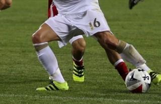 Sivasspor'un UEFA Avrupa Ligi'ndeki rakibi...